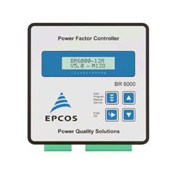 Regulador EPCOS BR450